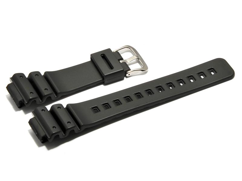 45f8a126dd3b correa casio original para reloj casio g-shock dw-6600 dw 6900