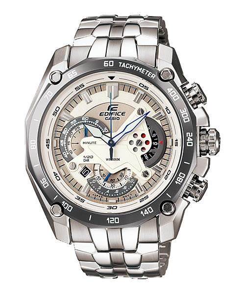 56307ebd4f4f Relojes   RELOJ CASIO EDIFICE METAL CAS-96