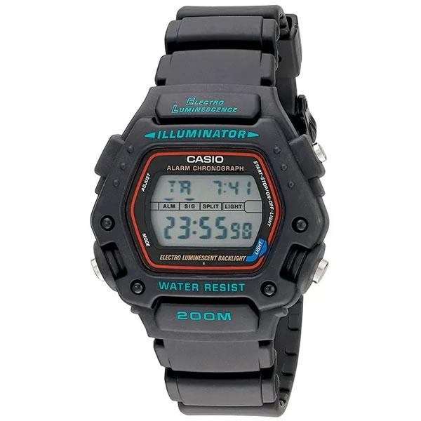 ff8883f0a884 Relojes   Reloj Casio Digital CAS-94