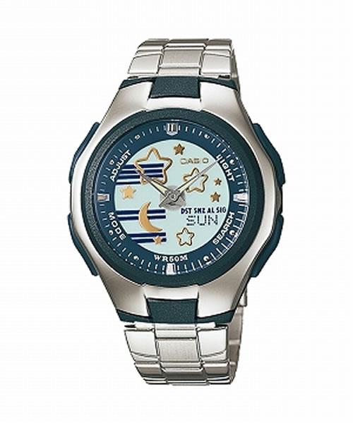 915fc23937ed Relojes   Reloj Casio Poptone CAS-