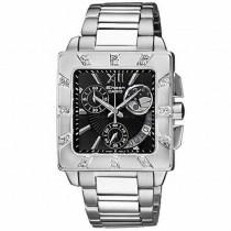 e640d3b18da2 Reloj Casio CAS-98