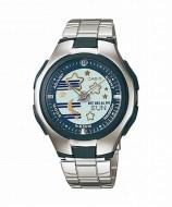 b2e196d37de5 Reloj Casio Poptone CAS-